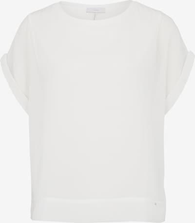 CINQUE Shirt CIFRITZI in weiß, Produktansicht