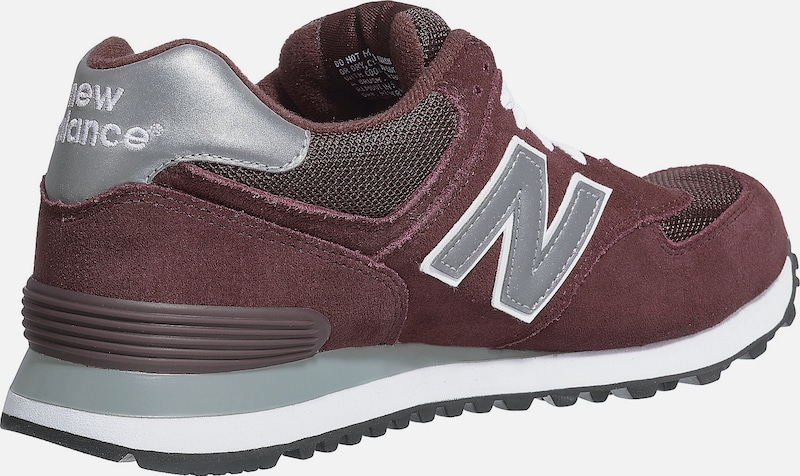 new balance balance new | Sneakers  M574NK 44d624