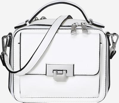ALDO Tasche in weiß, Produktansicht