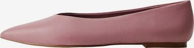 VIOLETA by Mango Schuh 'Min Dema' in pink, Produktansicht