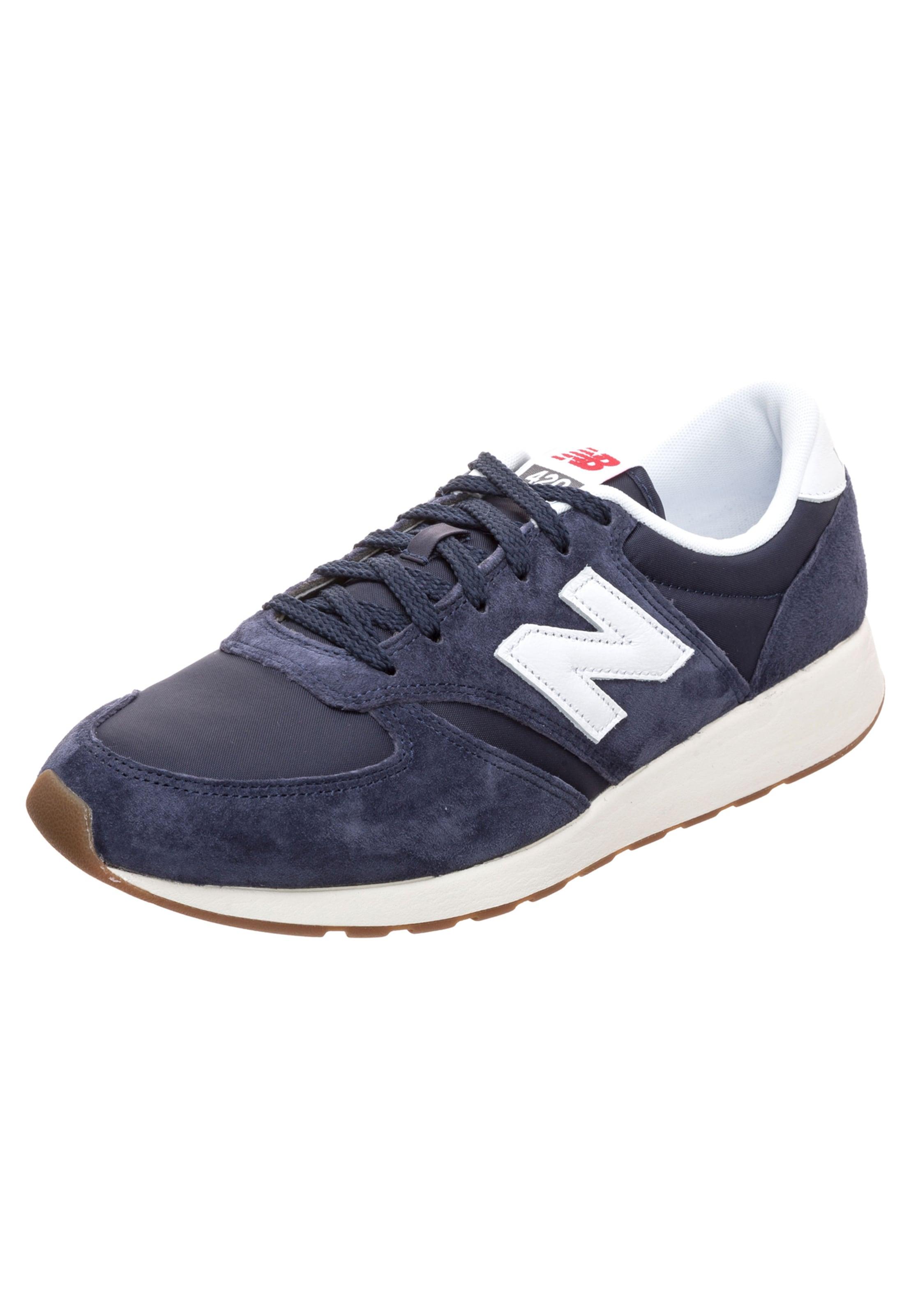 new balance | MRL420-SQ-D Sneaker