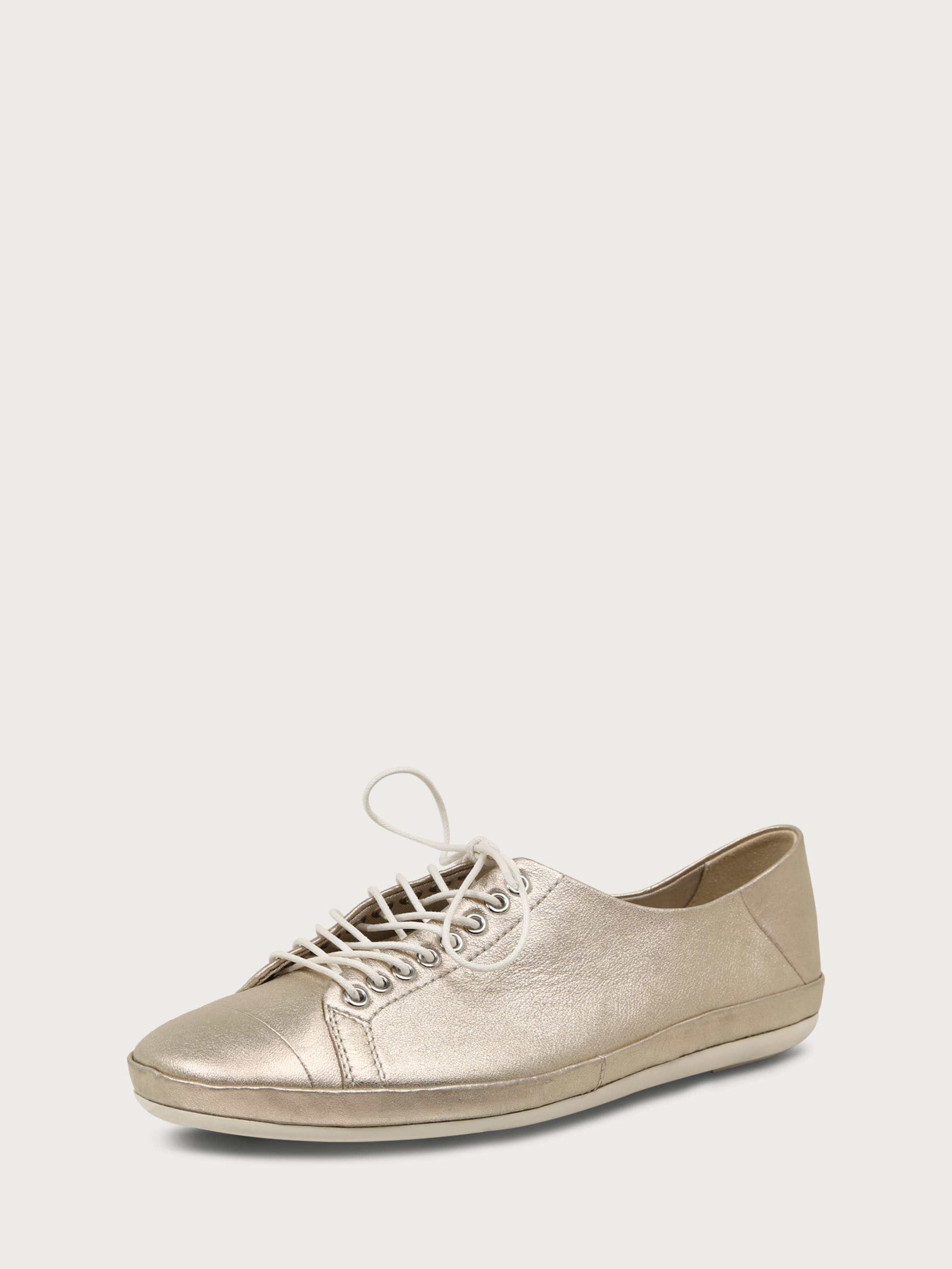 Vagabond Shoemakers Sneaker 'Rose' Gold GyV87tn1m