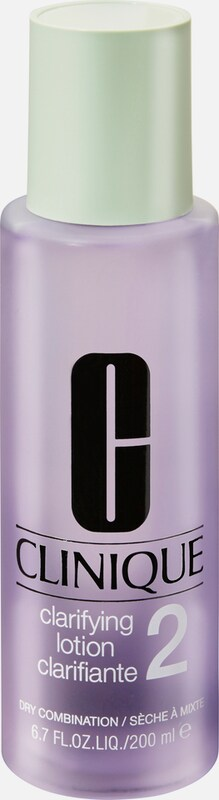 CLINIQUE 'Clarifying Lotion 2', Gesichtswasser