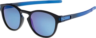 OAKLEY 'Latch Prizm Polarized' Sonnenbrille