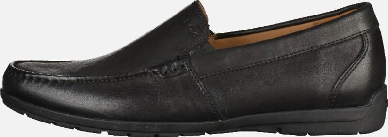 Haltbare Mode billige Schuhe GEOX | Slipper Schuhe Gut getragene Schuhe