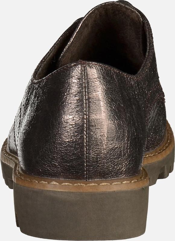TAMARIS Halbschuhe Günstige und langlebige Schuhe