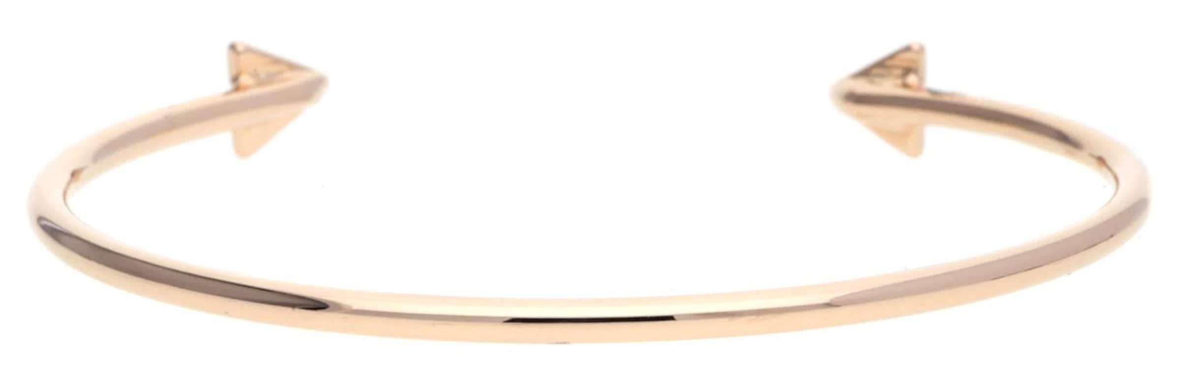 ESPRIT Armspange mit Strasssteinen Qualität Frei Versandstelle Online Speichern Wo Billige Echte Kaufen Extrem Günstig Online Rabatt Nicekicks huxZtFO