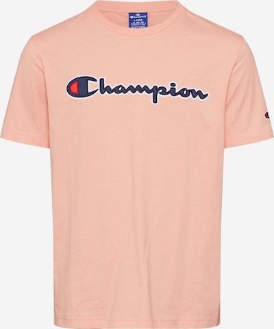Champion Authentic Athletic Apparel Tričko - ružová / červená / čierna / biela, Produkt