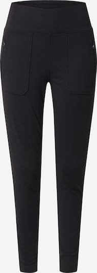 THE NORTH FACE Sports trousers 'PARAMOUNT' in black, Item view