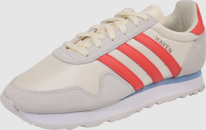 ADIDAS ORIGINALS Sneaker 'Haven'
