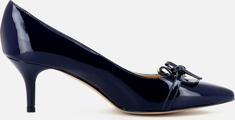 EVITA Damen Pumps 'GIULIA'