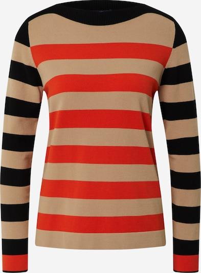 Megztinis iš LAUREL , spalva - mišrios spalvos, Prekių apžvalga