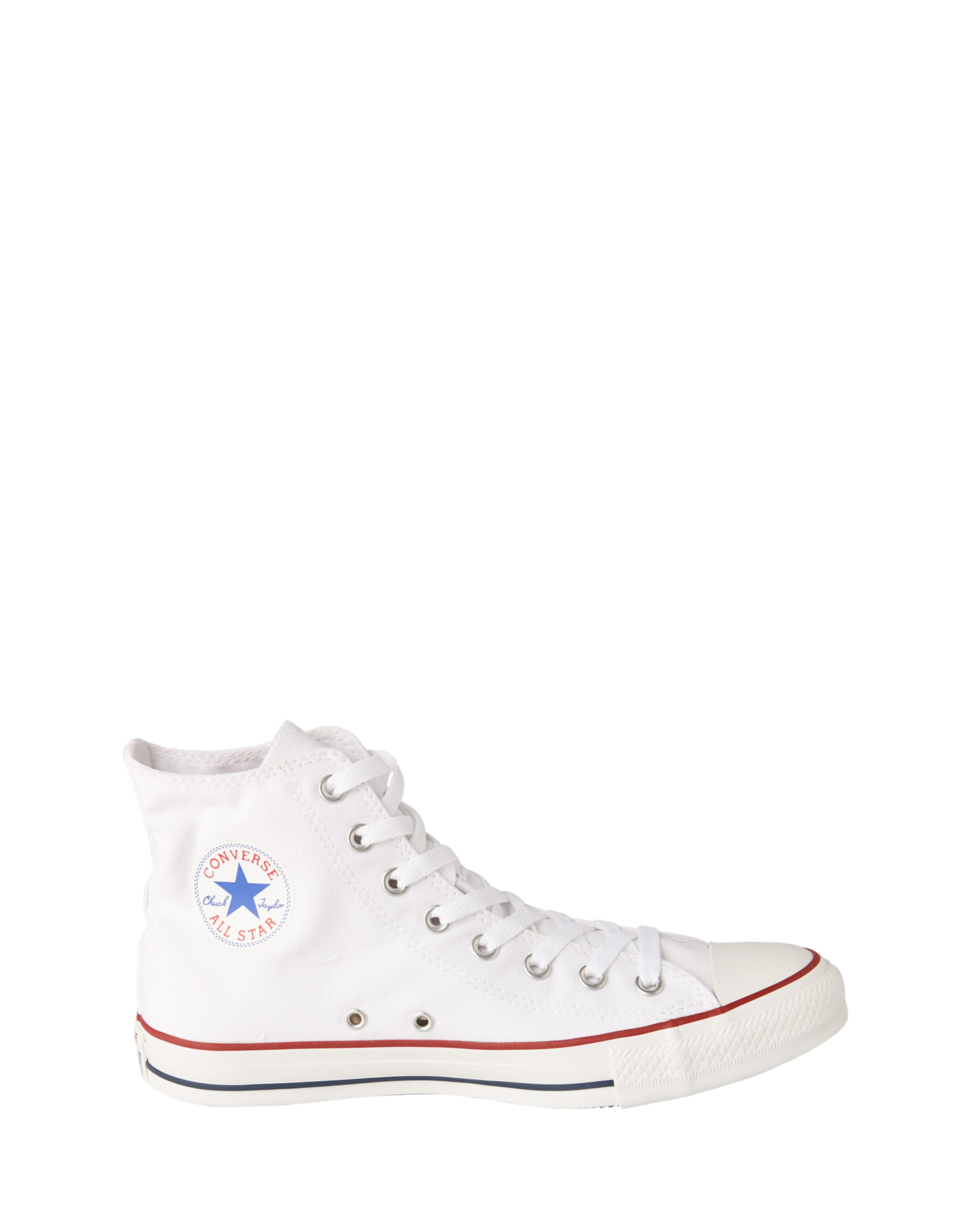 In Weiß Sneaker 'chuck Taylor Converse Core' As RL4j5A