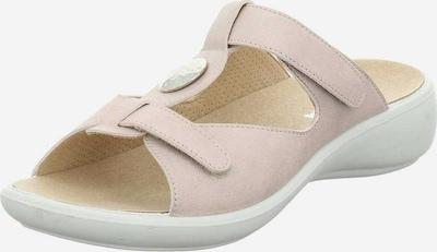 ROMIKA Sandale in nude, Produktansicht