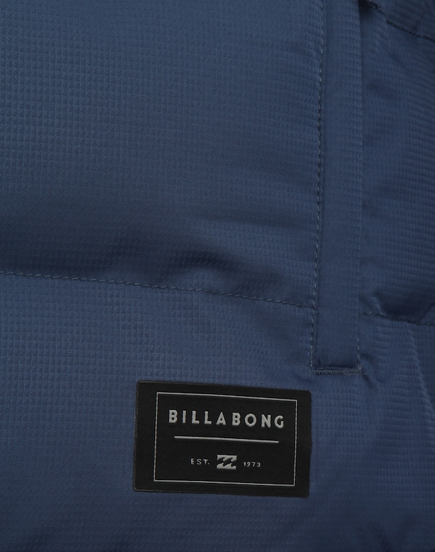 BILLABONG Sportfunktionsjacke