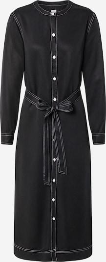 GAP Skjortklänning i svart, Produktvy