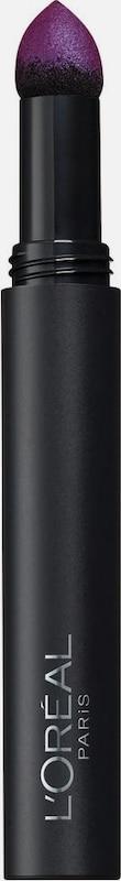 L'Oréal Paris 'Infaillible Lippenstift X3 Matte', Lippenstift
