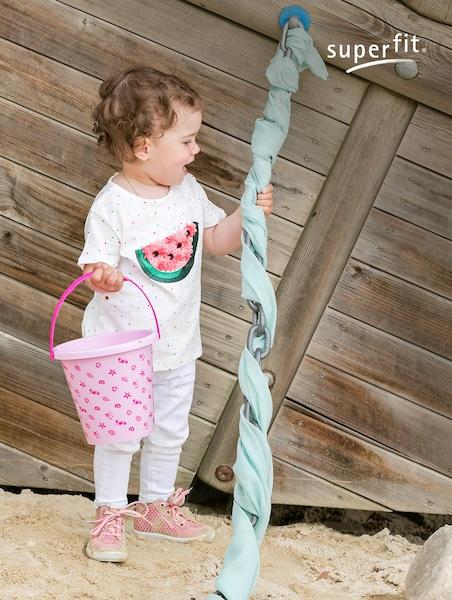 Schuhe Babys Für You Online KaufenAbout Superfit GqUzLVpSM