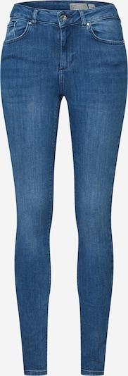 VERO MODA Jeans 'LUX' in blue denim, Produktansicht