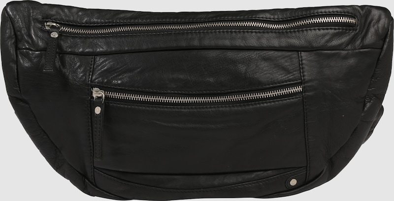 Depeche. Belt Pouch Fashion Favorites