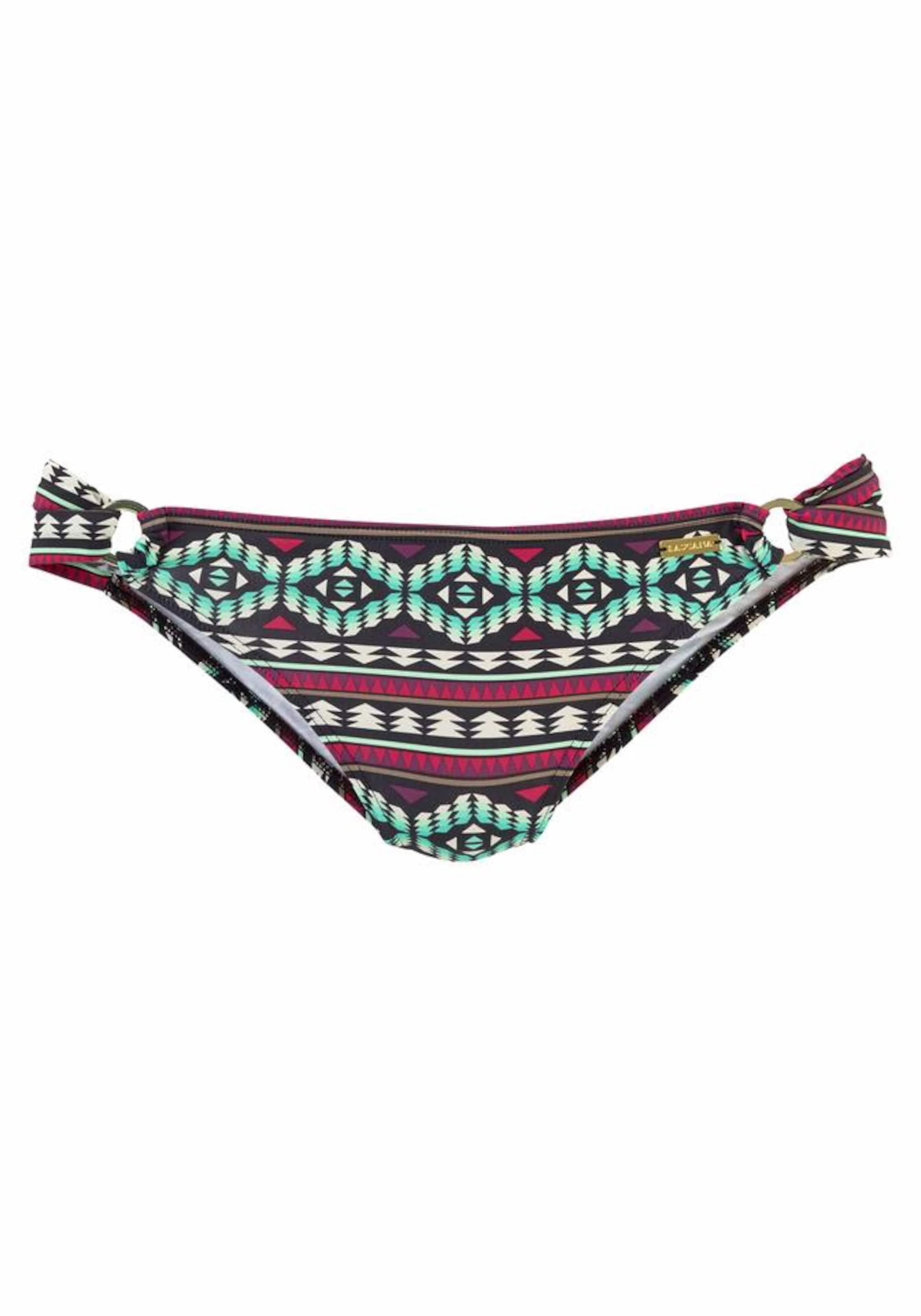 LASCANA Bikini-Hose Preiswert Rabatt-Shop Für Große Auswahl An Zum Verkauf Billig Verkauf Limitierter Auflage Bester Verkauf Zum Verkauf ApsLYZ