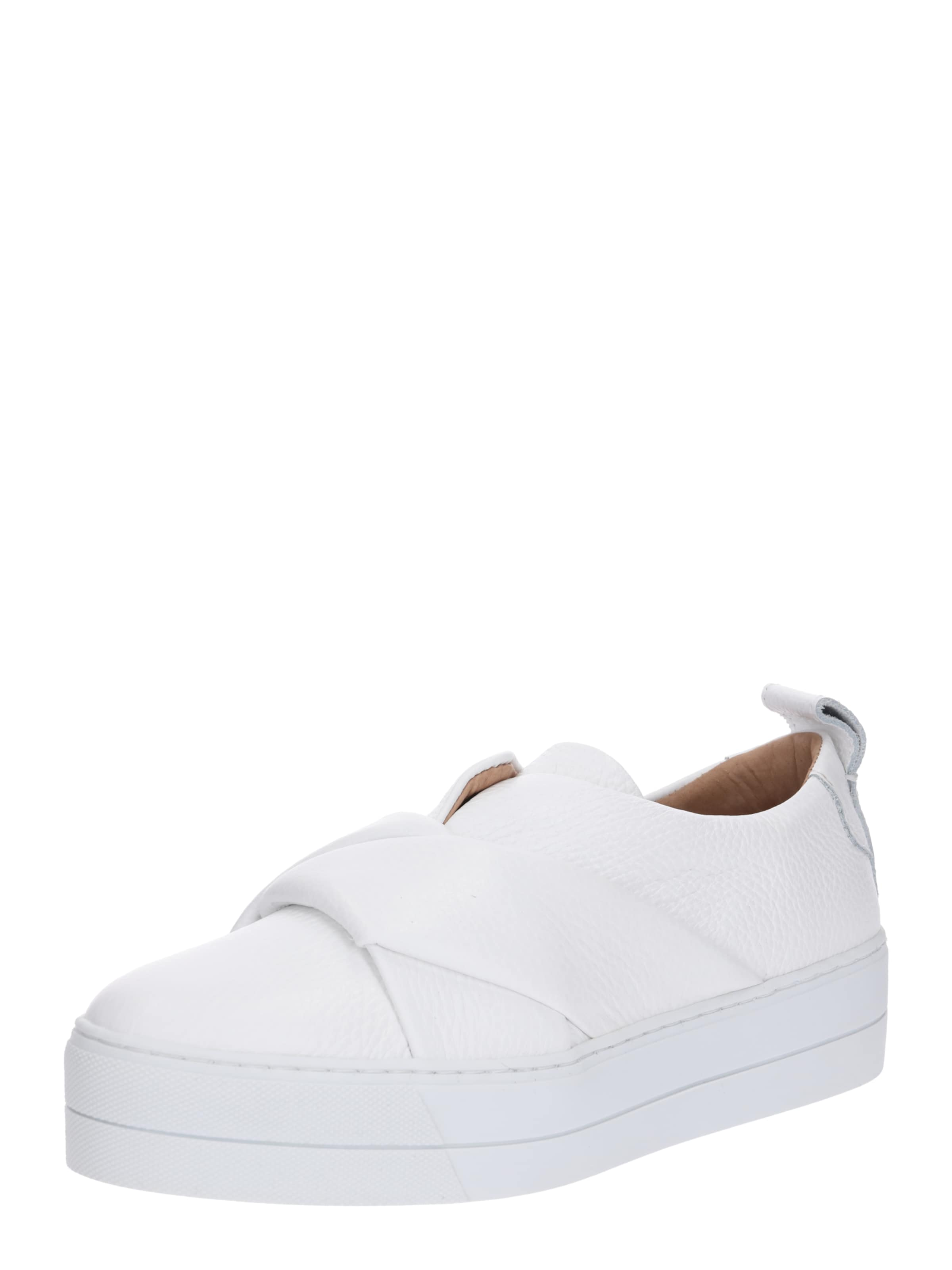 Samsoeamp; In 'inglis Weiß Sneaker 9636' 0kOnPw