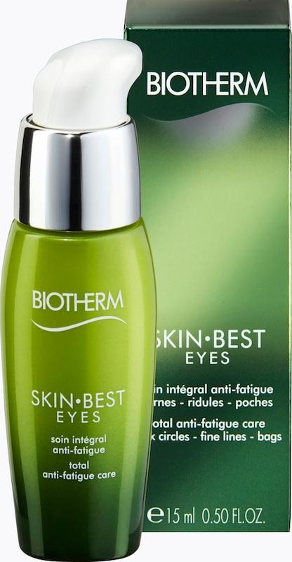 BIOTHERM Anti-Aging Augenpflege 'Skin Best Eye'