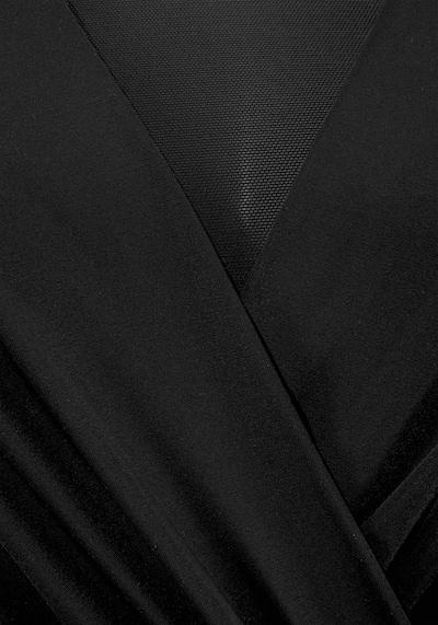 LASCANA Fürdőruhák szürke | ABOUT YOU