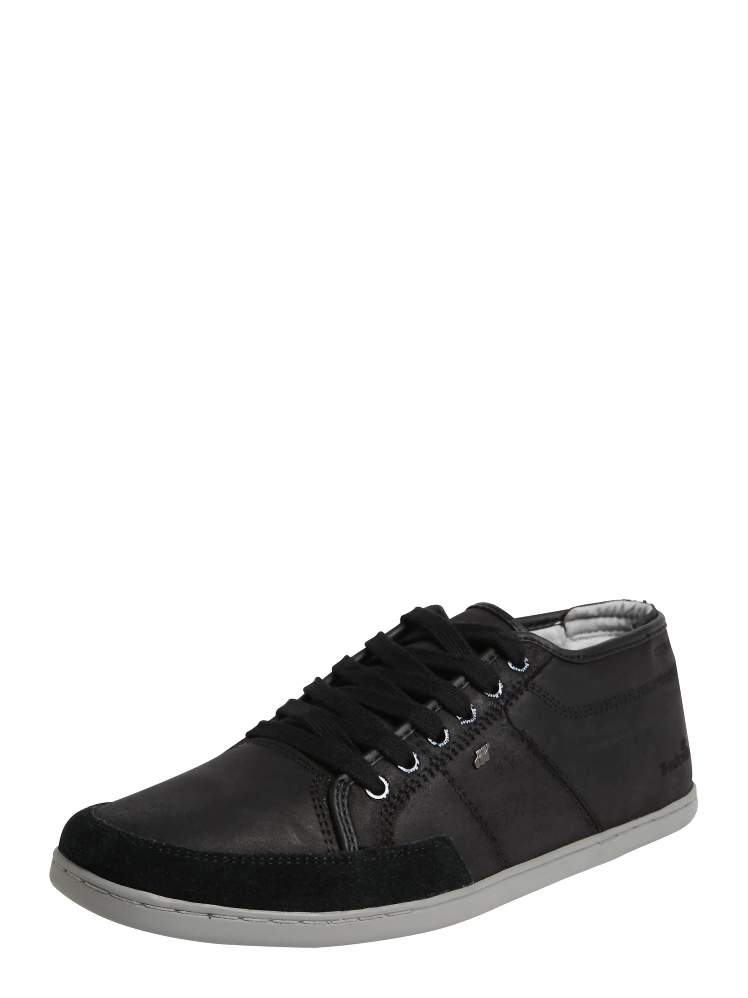 BOXFRESH Sneaker Low  SPARKO LEA
