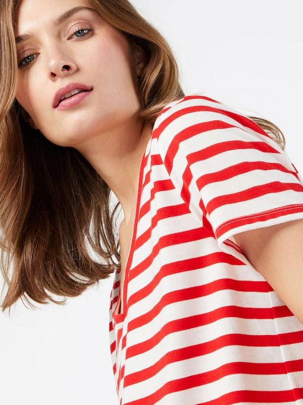 Jacqueline De Yong T-shirt Jdycloud