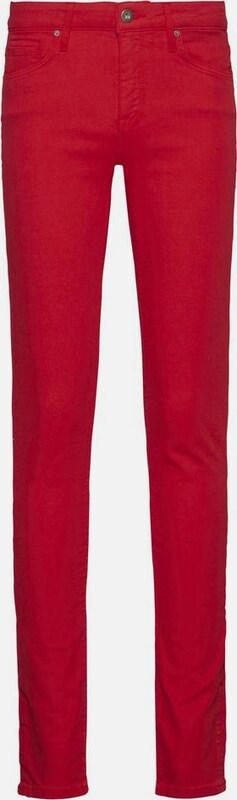 TOMMY HILFIGER Jeans 'COMO RW CLR'