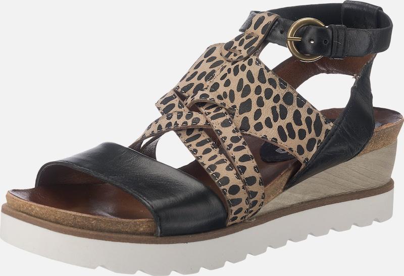 MJUS Sandaletten