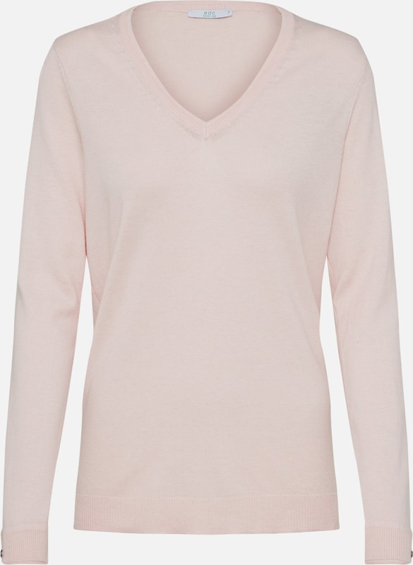 Rose By Esprit En Pull Edc over thrsQd