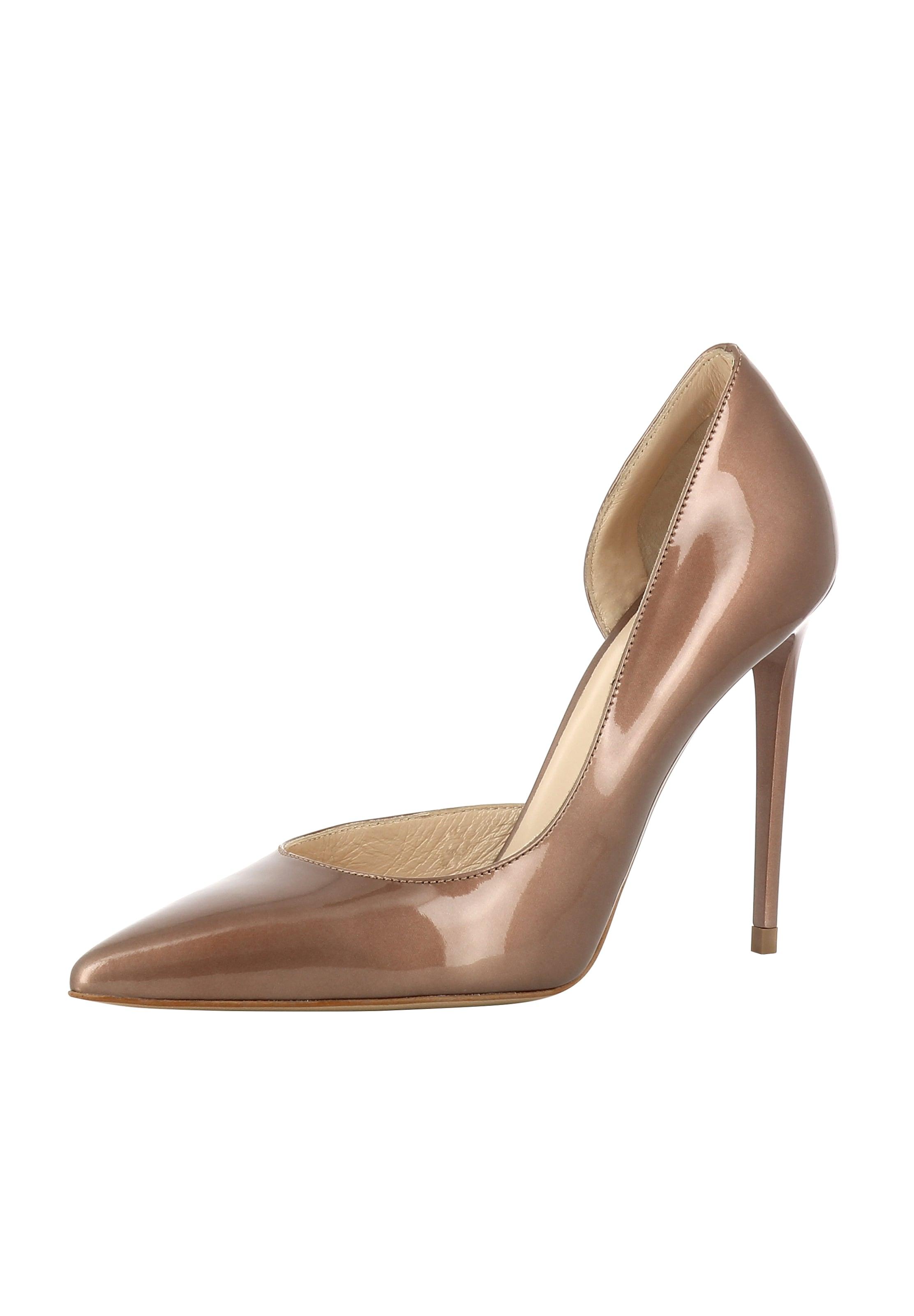 EVITA Pumps ALINA Verschleißfeste billige Schuhe