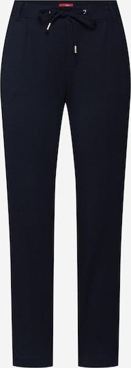 Kelnės iš s.Oliver , spalva - juoda, Prekių apžvalga