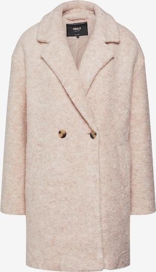 ONLY Mantel 'NINA CELESTE' in rosa, Produktansicht