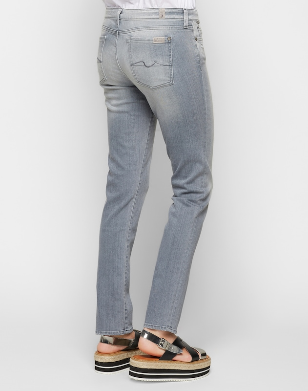 7 for all mankind 'Pyper' Jeans