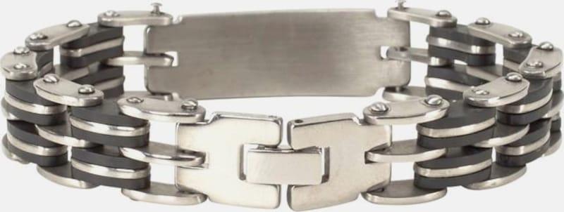 J. Jayz J. Jayz Armband