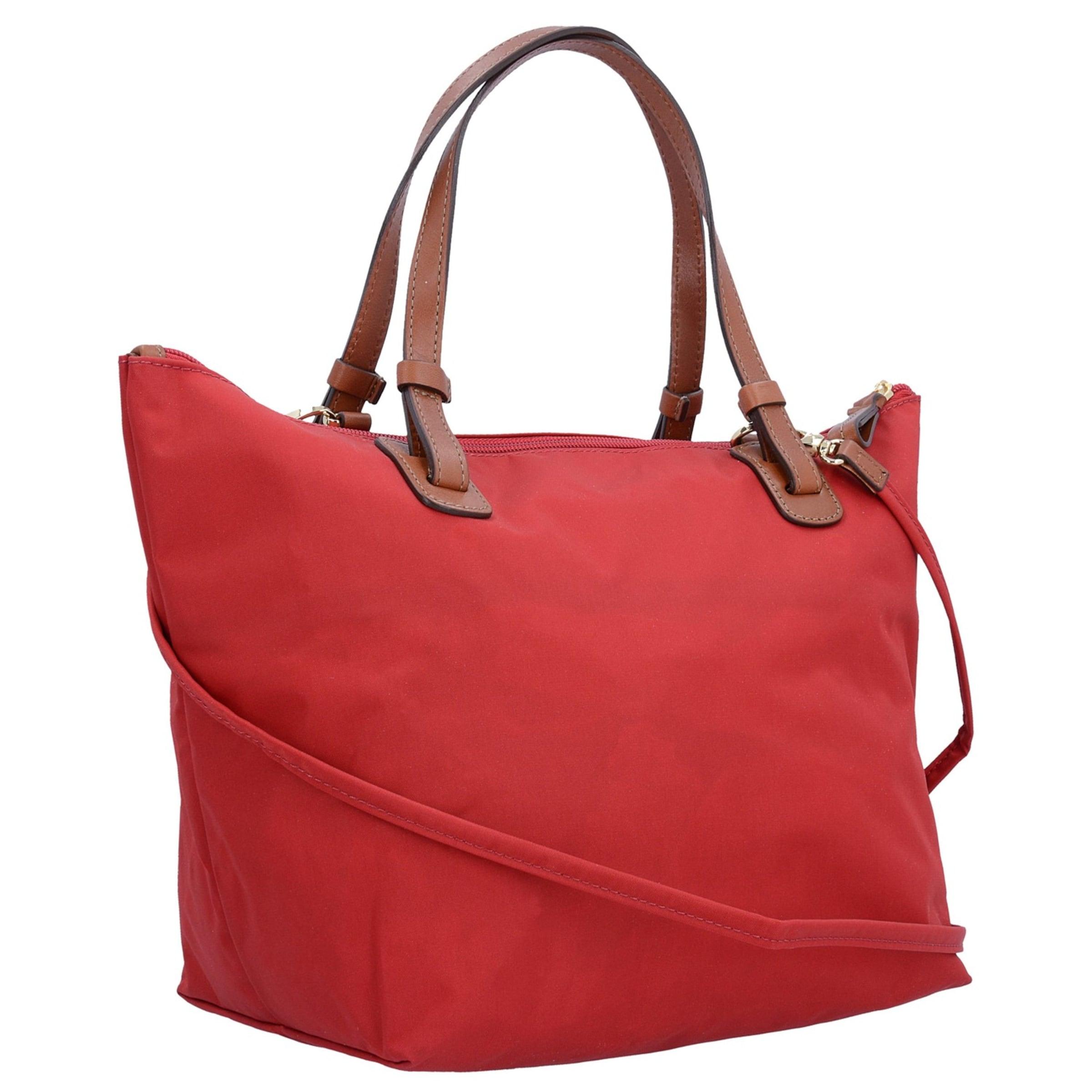 Bester Verkauf Bric's X-Bag Handtasche 24 cm Billig Perfekt Online-Shop Aus Deutschland GXbyvuH