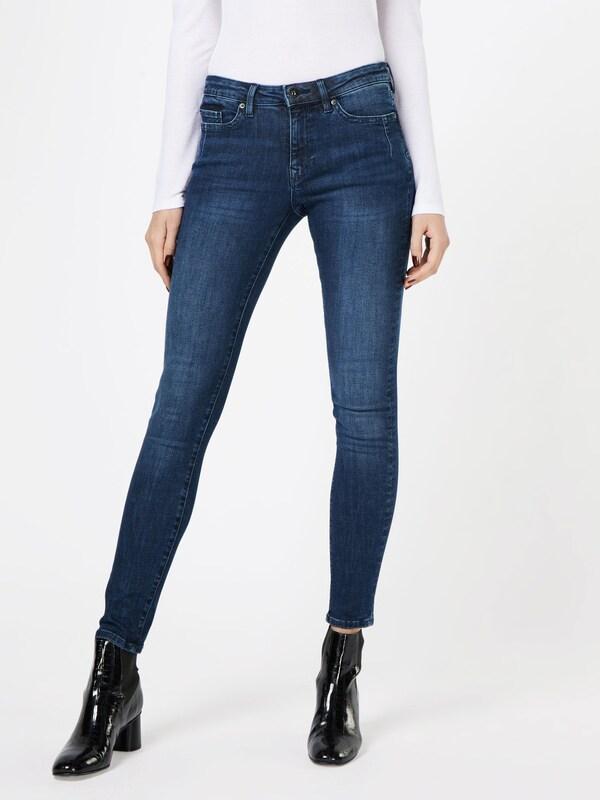 Edc Par Esprit Denim Jeans