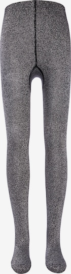 EWERS Strumpfhose in schwarz, Produktansicht