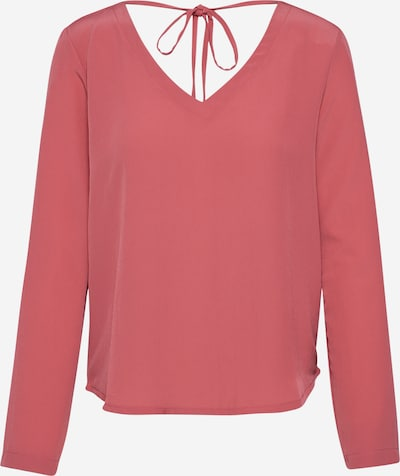 ABOUT YOU Blouse 'Leslie' in de kleur Pink, Productweergave