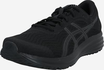 Scarpa da corsa 'Patriot 12' ASICS di colore nero, Visualizzazione prodotti