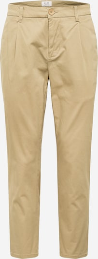 Only & Sons Chino 'PK4980' in beige, Produktansicht