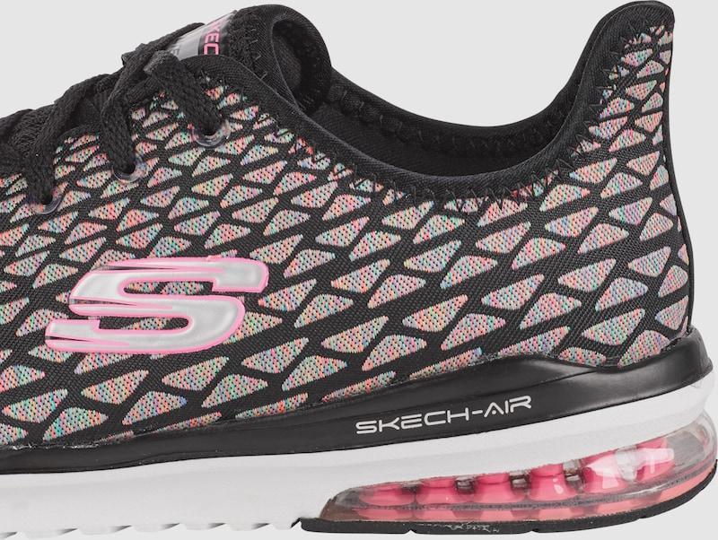 SKECHERS Sneaker 'Skech-Air Infinity Free Fallin' Fallin' Free 98dc72