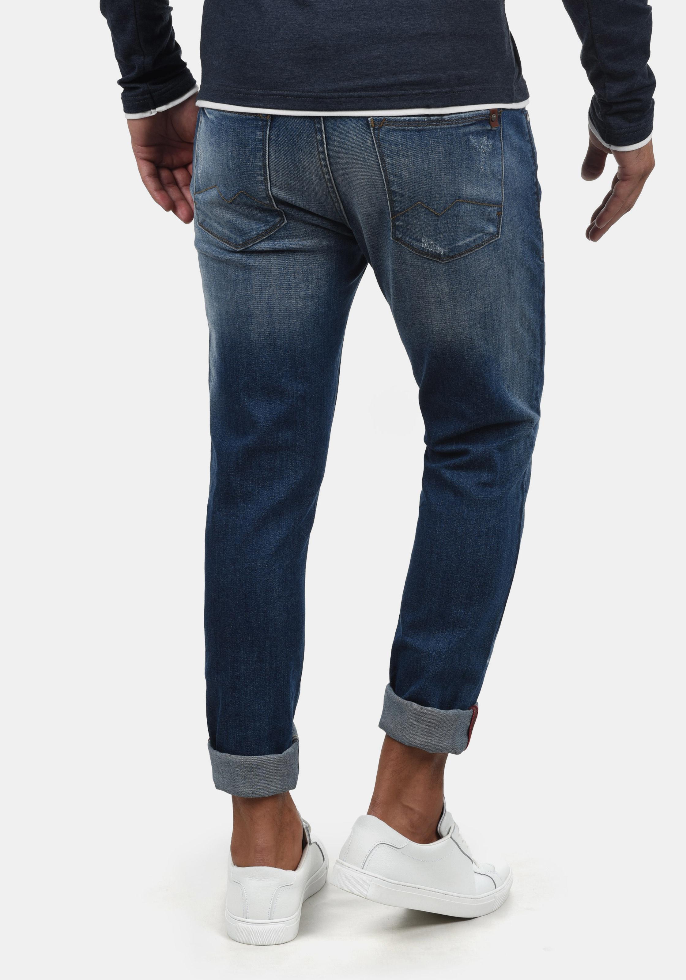 pocket 'husao' Blend In jeans Blau 5 LqSMUzpGV
