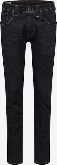 Pepe Jeans Džíny 'Cash' - modrá džínovina, Produkt
