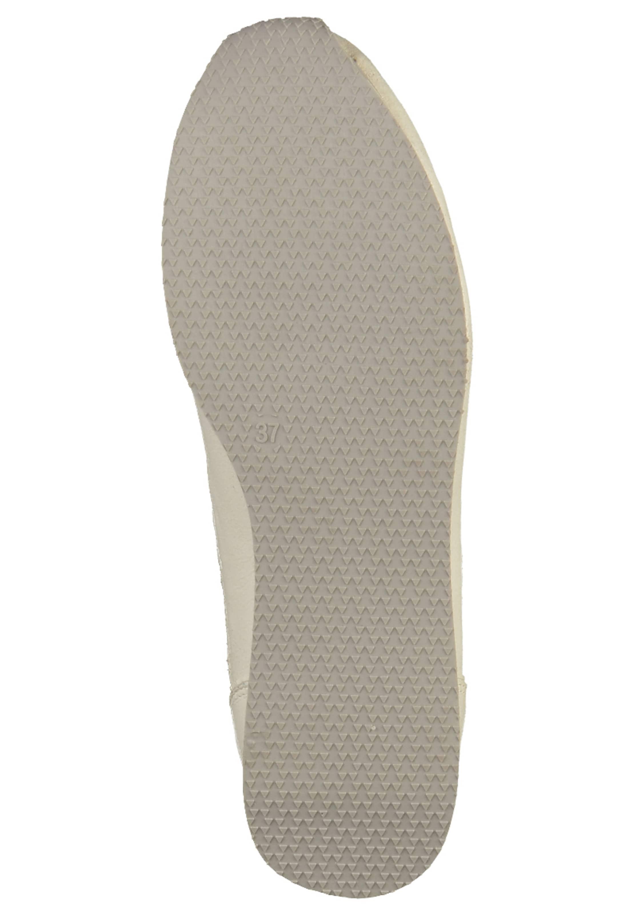 CAPRICE CAPRICE CAPRICE Turnschuhe Leder, Textil Wilde Freizeitschuhe 05407d
