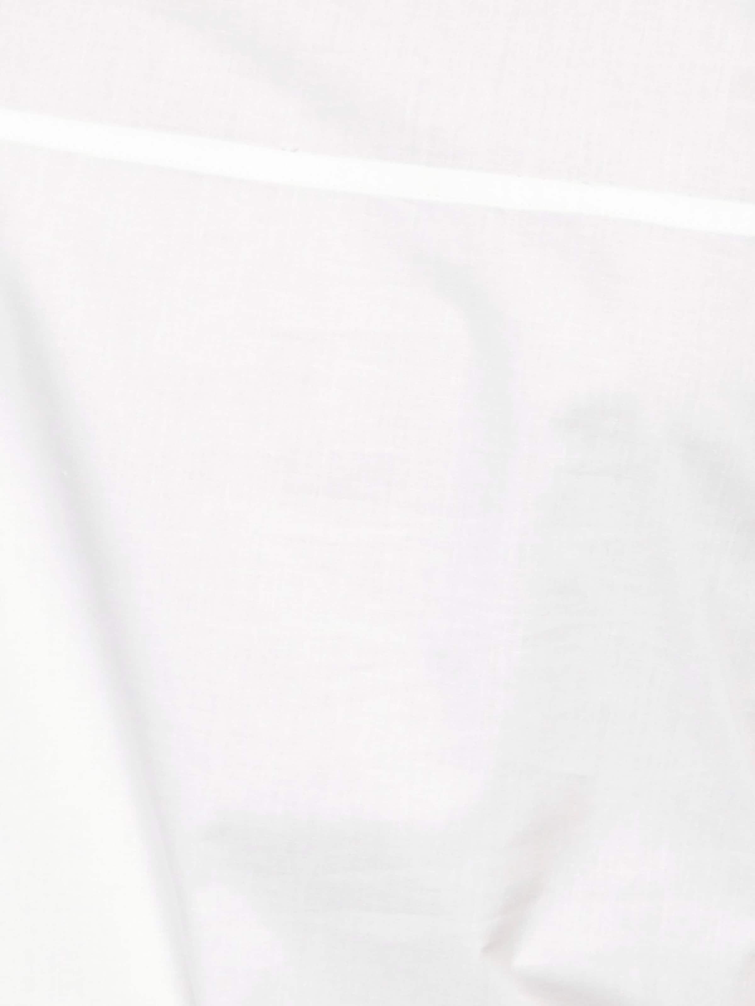 Linea Tesini by heine Bluse mit Schleifen-Detail Wirklich Günstiger Preis Online Bestellen Verkauf Bestseller Billig Günstiger Preis 2sgA2RsReP