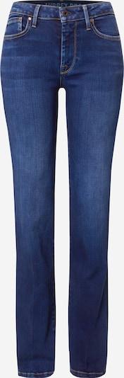 Pepe Jeans Jeans 'AUBREY' in blue denim, Produktansicht